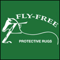 Fly-Free