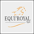 Equi'Royal