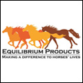 Equilibrium Products