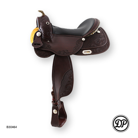 Deuber Ultraflex Dressage 2104